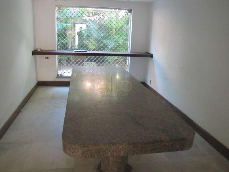 FOTO13 - Casa À Venda no Condomínio Greenwood Park - Itanhangá - Rio de Janeiro - RJ - 70028 - 14