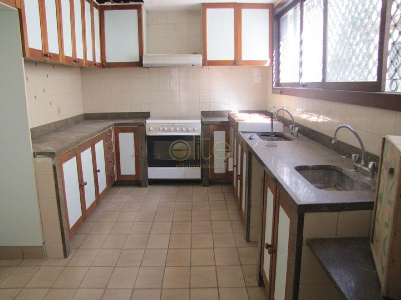 FOTO14 - Casa À Venda no Condomínio Greenwood Park - Itanhangá - Rio de Janeiro - RJ - 70028 - 15
