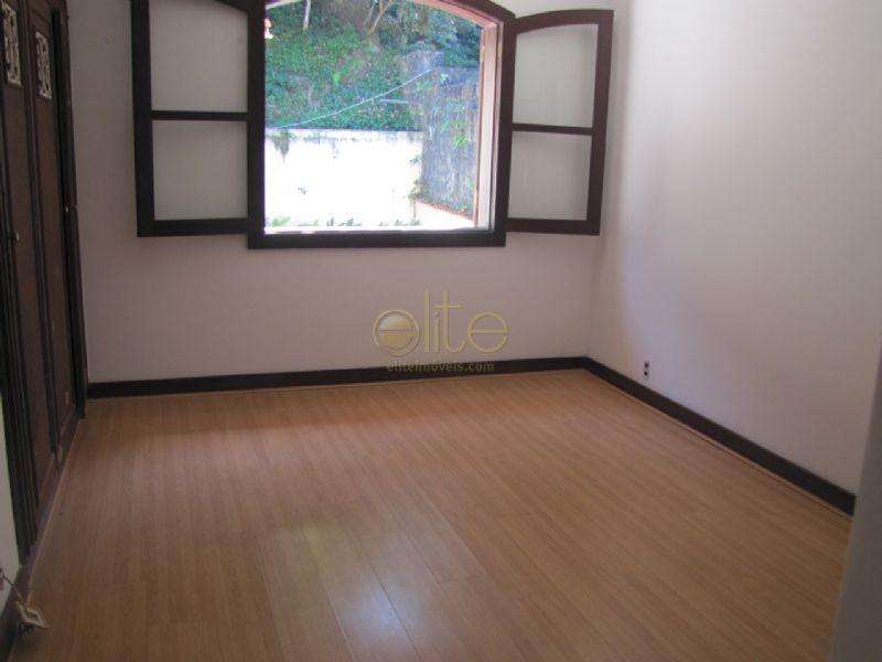 FOTO15 - Casa À Venda no Condomínio Greenwood Park - Itanhangá - Rio de Janeiro - RJ - 70028 - 16