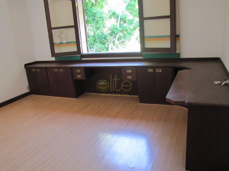 FOTO16 - Casa À Venda no Condomínio Greenwood Park - Itanhangá - Rio de Janeiro - RJ - 70028 - 17