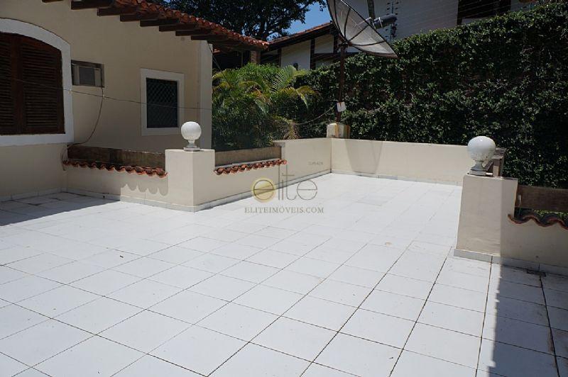FOTO20 - Casa À Venda no Condomínio Greenwood Park - Itanhangá - Rio de Janeiro - RJ - 70028 - 21