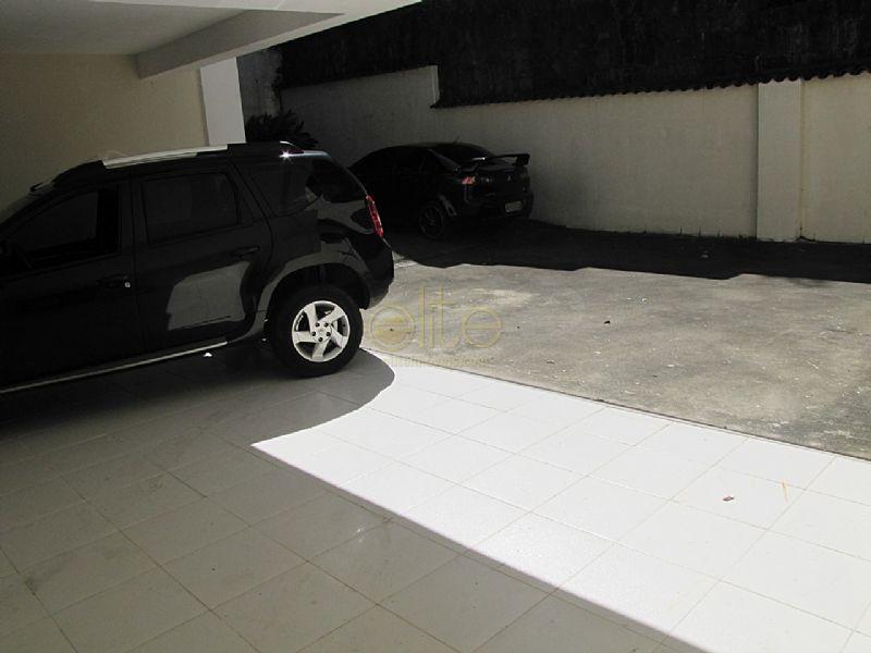 FOTO21 - Casa À Venda no Condomínio Greenwood Park - Itanhangá - Rio de Janeiro - RJ - 70028 - 22