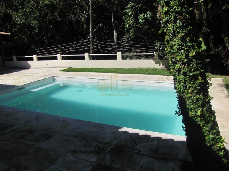 FOTO4 - Casa À Venda no Condomínio Greenwood Park - Itanhangá - Rio de Janeiro - RJ - 70028 - 5