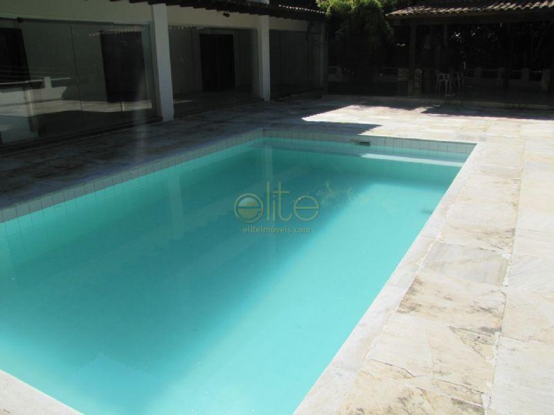 FOTO5 - Casa À Venda no Condomínio Greenwood Park - Itanhangá - Rio de Janeiro - RJ - 70028 - 6