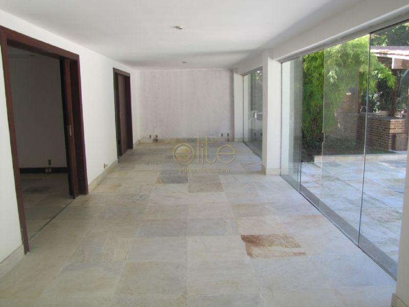 FOTO9 - Casa À Venda no Condomínio Greenwood Park - Itanhangá - Rio de Janeiro - RJ - 70028 - 10