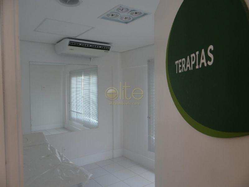 FOTO29 - Terreno Condomínio Riviera Del Sol, Estrada Vereador Alceu de Carvalho,Recreio dos Bandeirantes, Rio de Janeiro, RJ À Venda - 80079 - 29
