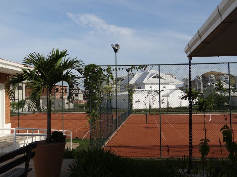 FOTO18 - Terreno À Venda no Condomínio Riviera Del Sol - Recreio dos Bandeirantes - Rio de Janeiro - RJ - 80080 - 18