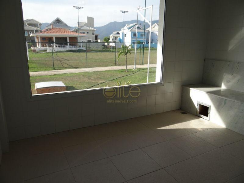 FOTO21 - Terreno À Venda no Condomínio Riviera Del Sol - Recreio dos Bandeirantes - Rio de Janeiro - RJ - 80080 - 21