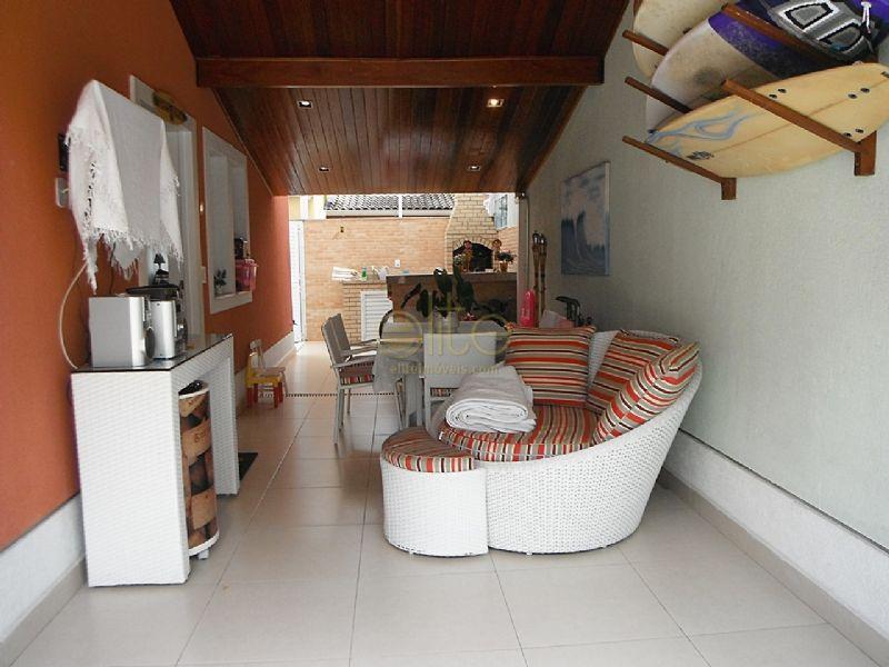 FOTO1 - Casa À Venda no Condomínio Villagio Del Mare - Recreio dos Bandeirantes - Rio de Janeiro - RJ - 71336 - 1