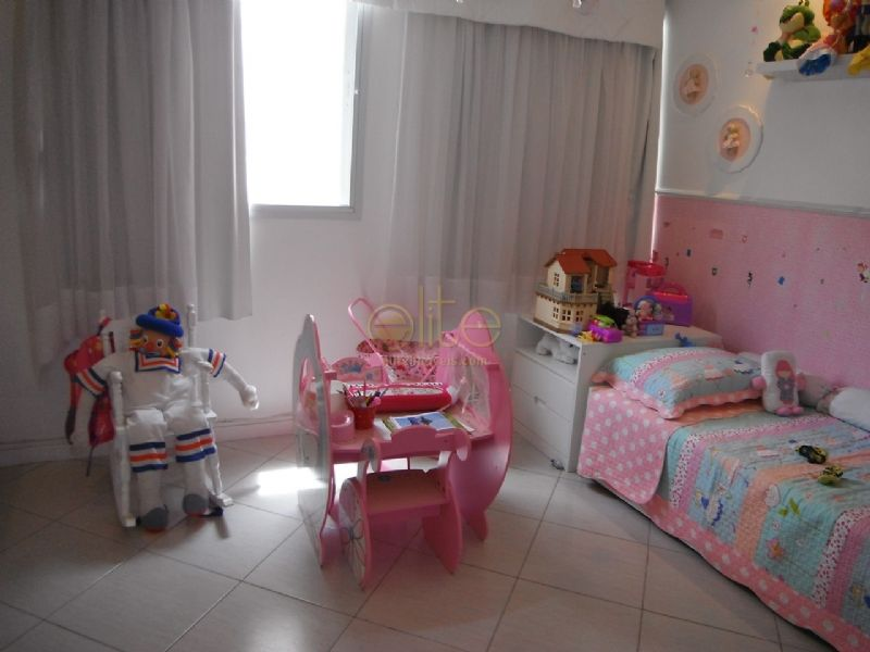 FOTO11 - Casa À Venda no Condomínio Villagio Del Mare - Recreio dos Bandeirantes - Rio de Janeiro - RJ - 71336 - 11