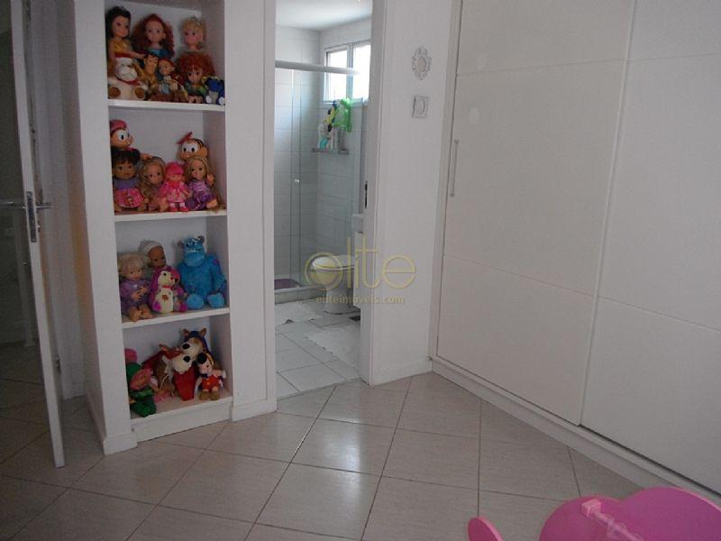 FOTO13 - Casa À Venda no Condomínio Villagio Del Mare - Recreio dos Bandeirantes - Rio de Janeiro - RJ - 71336 - 13