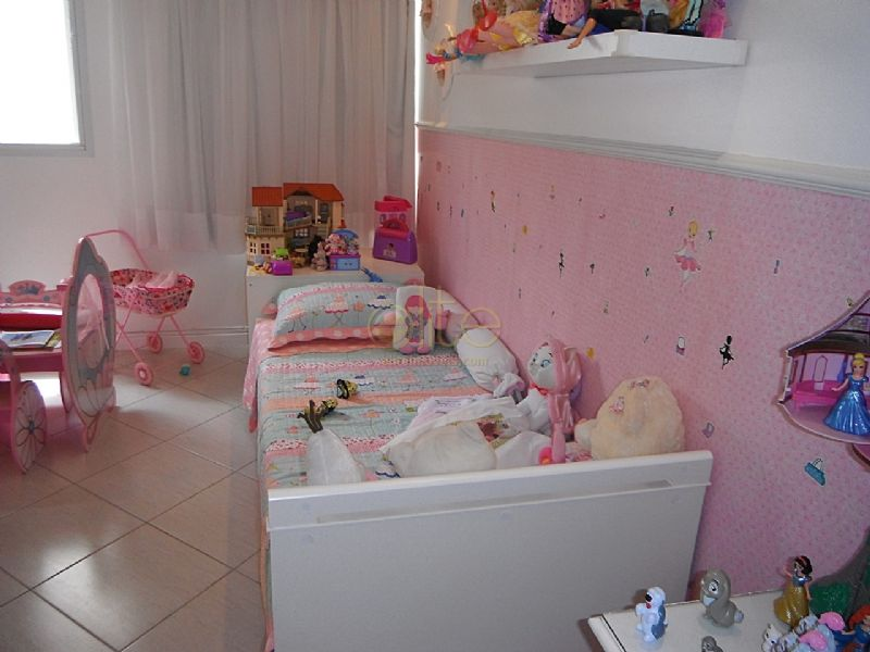 FOTO14 - Casa À Venda no Condomínio Villagio Del Mare - Recreio dos Bandeirantes - Rio de Janeiro - RJ - 71336 - 14