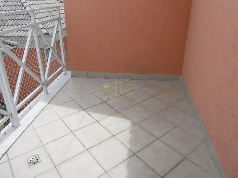 FOTO17 - Casa À Venda no Condomínio Villagio Del Mare - Recreio dos Bandeirantes - Rio de Janeiro - RJ - 71336 - 17