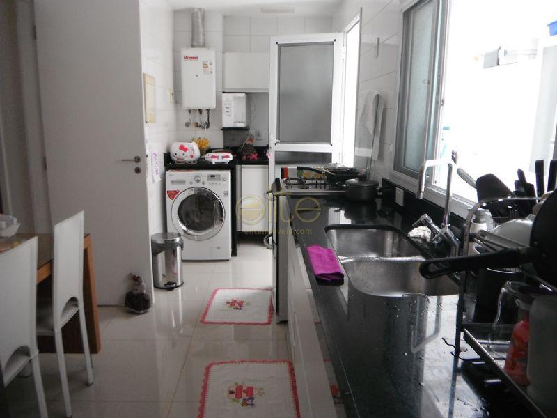 FOTO19 - Casa À Venda no Condomínio Villagio Del Mare - Recreio dos Bandeirantes - Rio de Janeiro - RJ - 71336 - 19