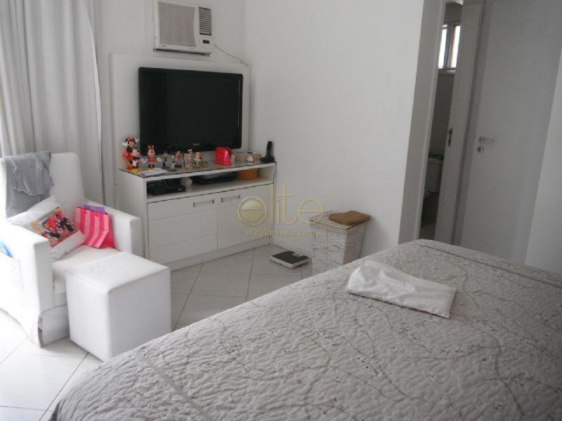 FOTO2 - Casa À Venda no Condomínio Villagio Del Mare - Recreio dos Bandeirantes - Rio de Janeiro - RJ - 71336 - 2