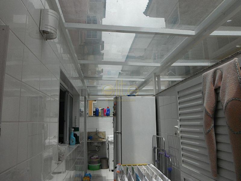 FOTO21 - Casa À Venda no Condomínio Villagio Del Mare - Recreio dos Bandeirantes - Rio de Janeiro - RJ - 71336 - 21