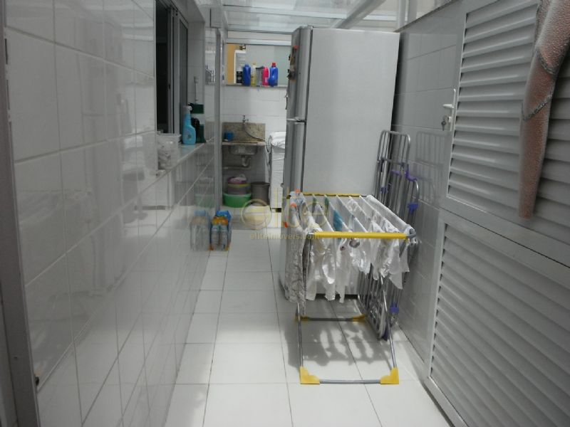 FOTO22 - Casa À Venda no Condomínio Villagio Del Mare - Recreio dos Bandeirantes - Rio de Janeiro - RJ - 71336 - 22