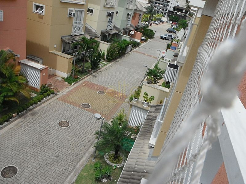 FOTO23 - Casa À Venda no Condomínio Villagio Del Mare - Recreio dos Bandeirantes - Rio de Janeiro - RJ - 71336 - 23