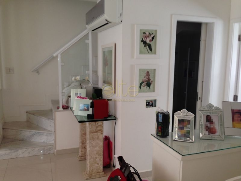 FOTO26 - Casa À Venda no Condomínio Villagio Del Mare - Recreio dos Bandeirantes - Rio de Janeiro - RJ - 71336 - 26