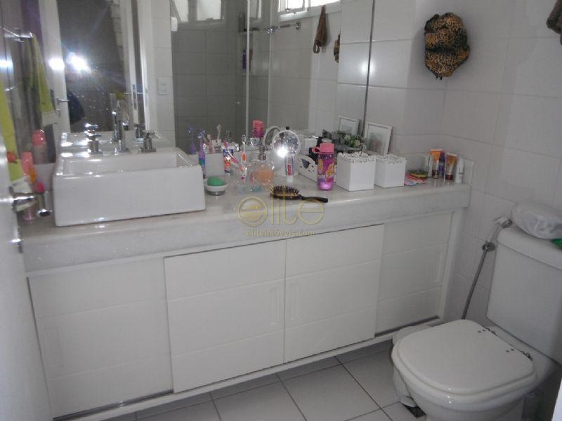 FOTO3 - Casa À Venda no Condomínio Villagio Del Mare - Recreio dos Bandeirantes - Rio de Janeiro - RJ - 71336 - 3