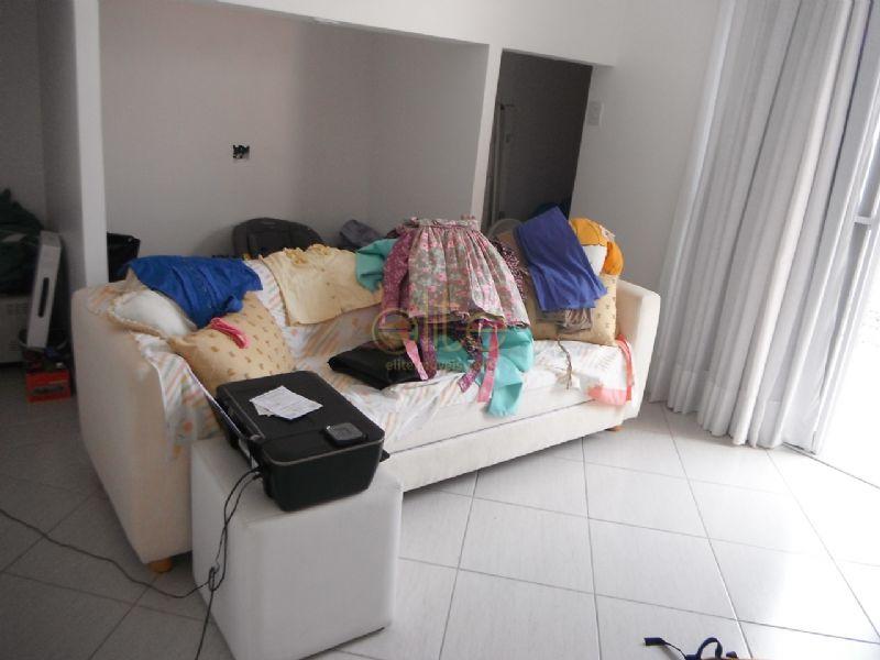 FOTO4 - Casa À Venda no Condomínio Villagio Del Mare - Recreio dos Bandeirantes - Rio de Janeiro - RJ - 71336 - 4
