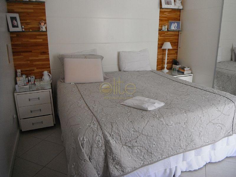 FOTO7 - Casa À Venda no Condomínio Villagio Del Mare - Recreio dos Bandeirantes - Rio de Janeiro - RJ - 71336 - 7