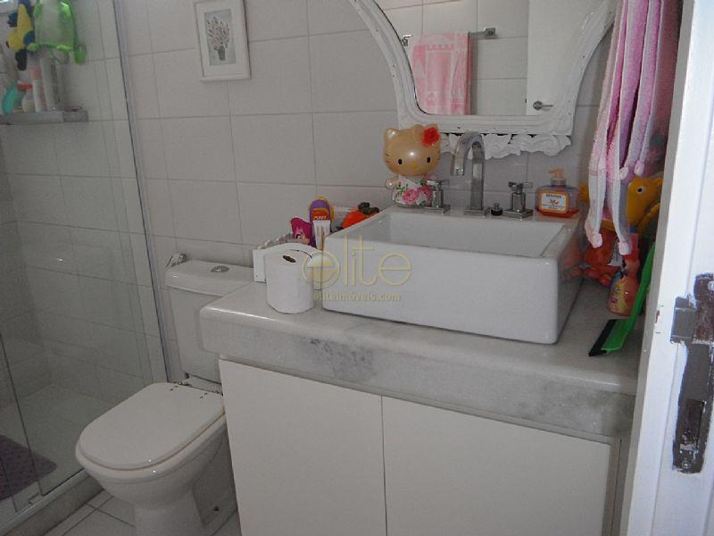 FOTO8 - Casa À Venda no Condomínio Villagio Del Mare - Recreio dos Bandeirantes - Rio de Janeiro - RJ - 71336 - 8