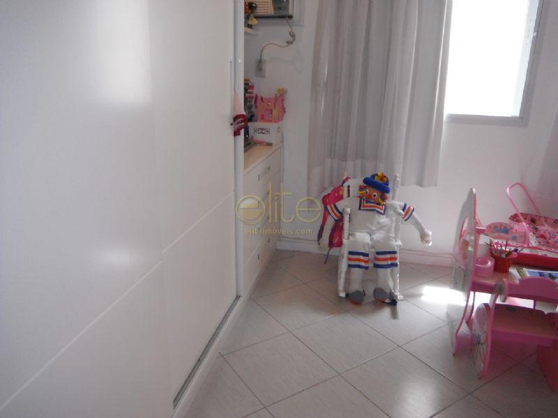 FOTO9 - Casa À Venda no Condomínio Villagio Del Mare - Recreio dos Bandeirantes - Rio de Janeiro - RJ - 71336 - 9