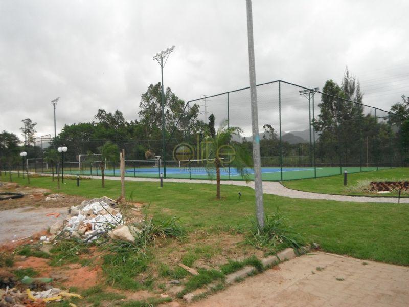 FOTO1 - Casa À Venda no Condomínio Bothanica Nature - Recreio dos Bandeirantes - Rio de Janeiro - RJ - 71339 - 1
