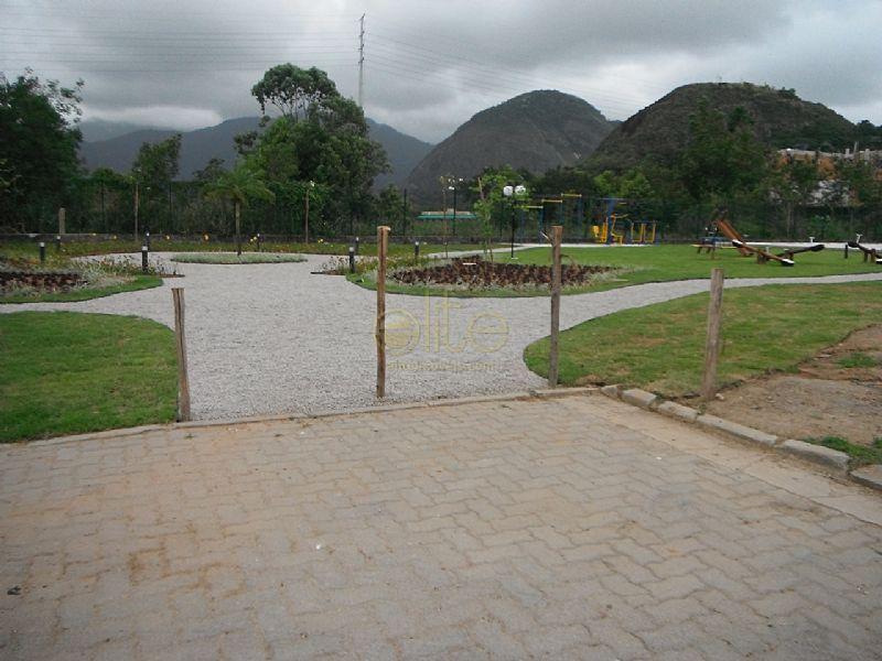 FOTO3 - Casa À Venda no Condomínio Bothanica Nature - Recreio dos Bandeirantes - Rio de Janeiro - RJ - 71339 - 3