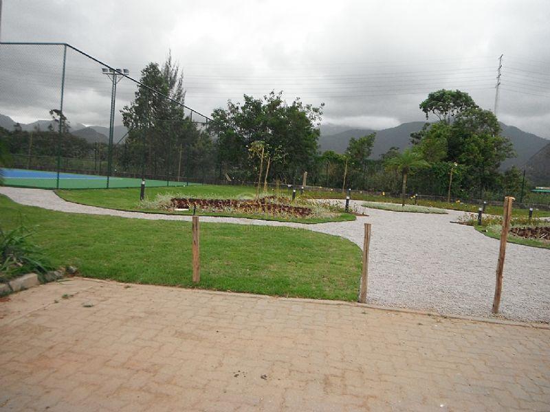 FOTO9 - Casa em Condomínio Bothanica Nature, Recreio dos Bandeirantes, Barra da Tijuca,Rio de Janeiro, RJ À Venda, 4 Quartos, 270m² - 71340 - 9