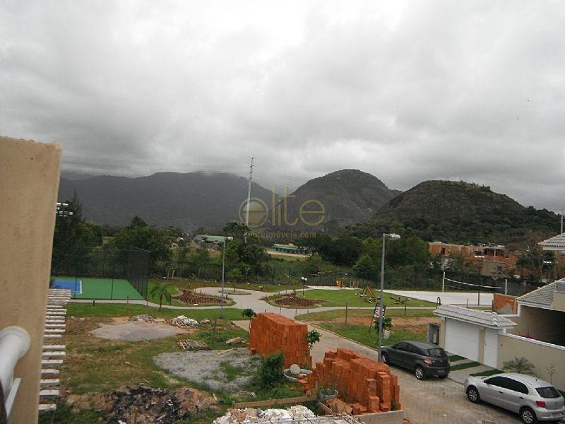 FOTO1 - Casa em Condomínio Bothanica Nature, Recreio dos Bandeirantes, Barra da Tijuca,Rio de Janeiro, RJ À Venda, 4 Quartos, 256m² - 71341 - 1