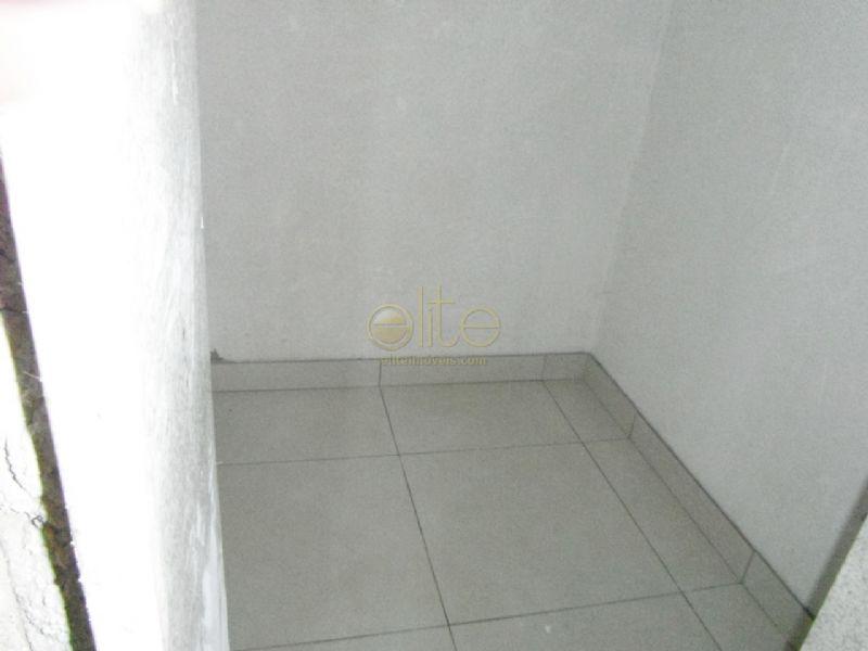 FOTO12 - Casa em Condomínio Bothanica Nature, Recreio dos Bandeirantes, Barra da Tijuca,Rio de Janeiro, RJ À Venda, 4 Quartos, 256m² - 71341 - 12