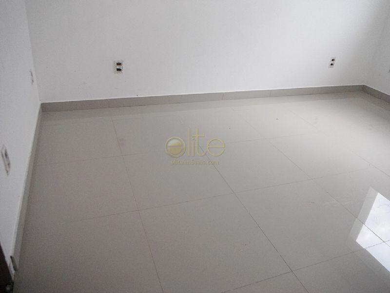 FOTO13 - Casa em Condomínio Bothanica Nature, Recreio dos Bandeirantes, Barra da Tijuca,Rio de Janeiro, RJ À Venda, 4 Quartos, 256m² - 71341 - 13