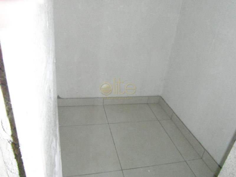 FOTO1 - Casa em Condomínio Bothanica Nature, Recreio dos Bandeirantes, Barra da Tijuca,Rio de Janeiro, RJ À Venda, 4 Quartos, 256m² - 71342 - 1