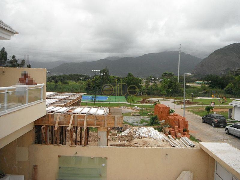 FOTO14 - Casa em Condomínio Bothanica Nature, Recreio dos Bandeirantes, Barra da Tijuca,Rio de Janeiro, RJ À Venda, 4 Quartos, 256m² - 71342 - 14