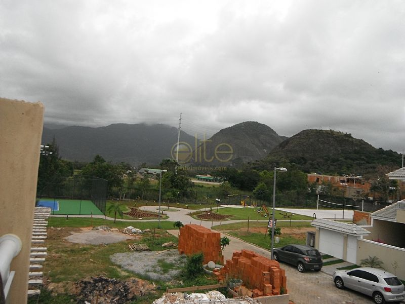 FOTO15 - Casa em Condomínio Bothanica Nature, Recreio dos Bandeirantes, Barra da Tijuca,Rio de Janeiro, RJ À Venda, 4 Quartos, 256m² - 71342 - 15