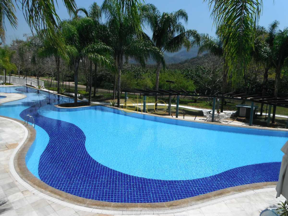 2 - Apartamento À Venda no Condomínio Blue - Barra da Tijuca - Rio de Janeiro - RJ - 30078 - 15