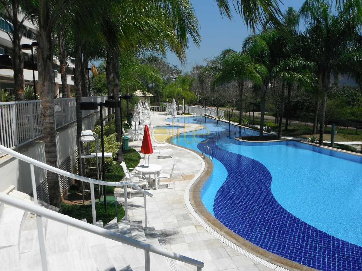 7 - Apartamento À Venda no Condomínio Blue - Barra da Tijuca - Rio de Janeiro - RJ - 30078 - 16