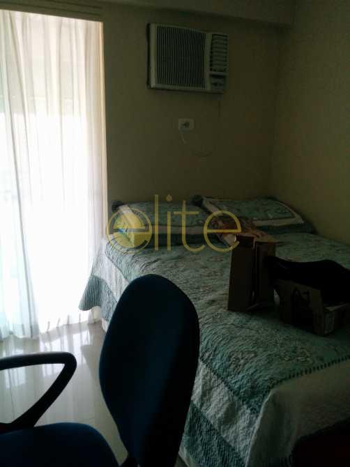 17 - Apartamento Condomínio Blue, Barra da Tijuca, Barra da Tijuca,Rio de Janeiro, RJ À Venda, 3 Quartos, 113m² - 30078 - 9