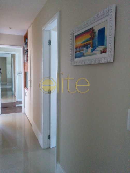 19 - Apartamento À Venda no Condomínio Blue - Barra da Tijuca - Rio de Janeiro - RJ - 30078 - 7