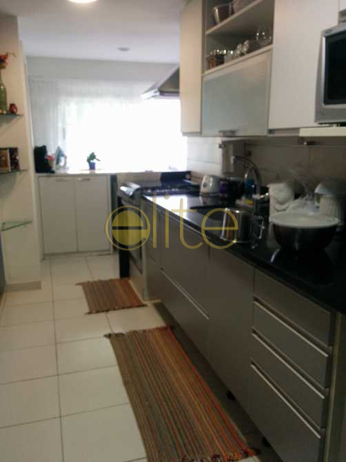 21 - Apartamento Condomínio Blue, Barra da Tijuca, Barra da Tijuca,Rio de Janeiro, RJ À Venda, 3 Quartos, 113m² - 30078 - 11