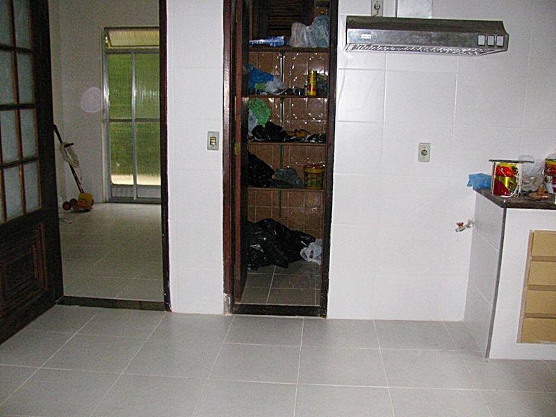 FOTO12 - Casa em Condomínio 4 quartos à venda Itanhangá, Rio de Janeiro - R$ 3.500.000 - 70030 - 13