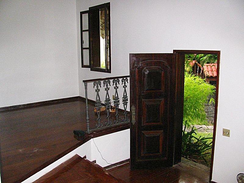 FOTO7 - Casa em Condomínio 4 quartos à venda Itanhangá, Rio de Janeiro - R$ 3.500.000 - 70030 - 8