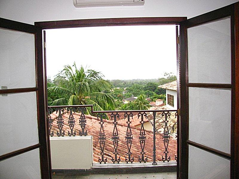 FOTO8 - Casa em Condomínio 4 quartos à venda Itanhangá, Rio de Janeiro - R$ 3.500.000 - 70030 - 9