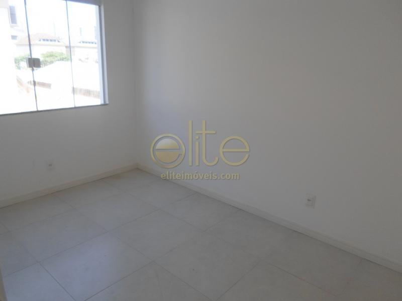 FOTO11 - Casa em Condominio À Venda - Condomínio Alvorada Private - Recreio dos Bandeirantes - Rio de Janeiro - RJ - CA0082 - 12