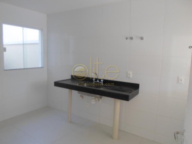FOTO7 - Casa em Condominio À Venda - Condomínio Alvorada Private - Recreio dos Bandeirantes - Rio de Janeiro - RJ - CA0082 - 8