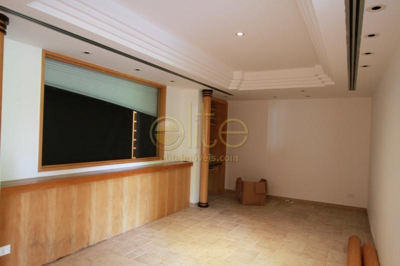FOTO14 - Casa em Condomínio Iposeira, Rua Iposeira,São Conrado, Rio de Janeiro, RJ Para Alugar, 7 Quartos, 1150m² - 71378 - 15
