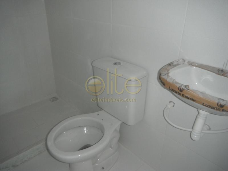 FOTO25 - Casa À Venda no Condomínio Mare Rosso - Recreio dos Bandeirantes - Rio de Janeiro - RJ - 71382 - 26