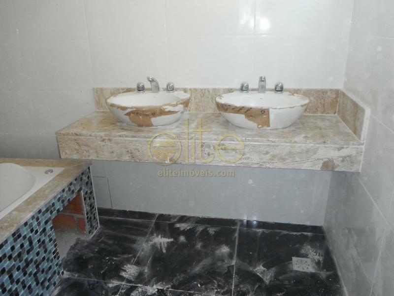 FOTO28 - Casa À Venda no Condomínio Mare Rosso - Recreio dos Bandeirantes - Rio de Janeiro - RJ - 71382 - 29
